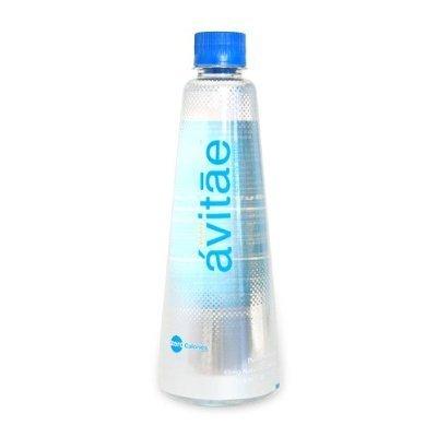 avitae-water