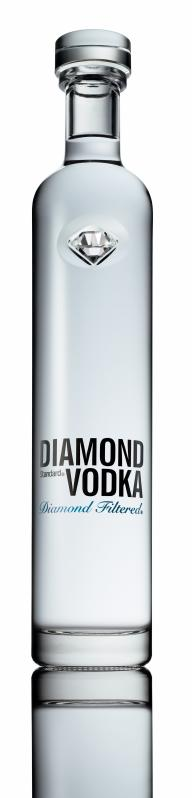 diamond-standard-vodka