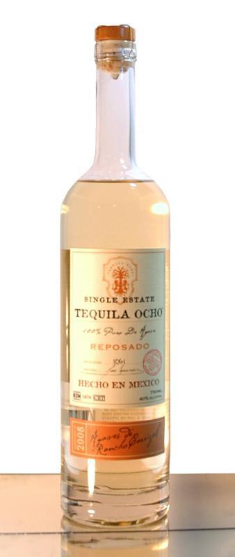 tequila-ocho-reposado-2008