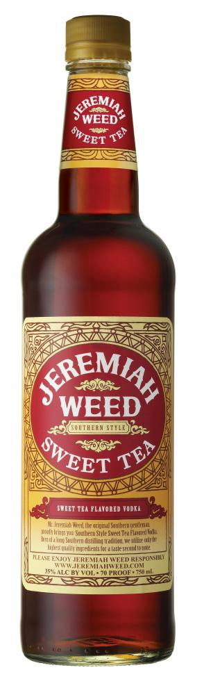 Review jeremiah weed sweet tea vodka drinkhacker for Vodka and iced tea drinks