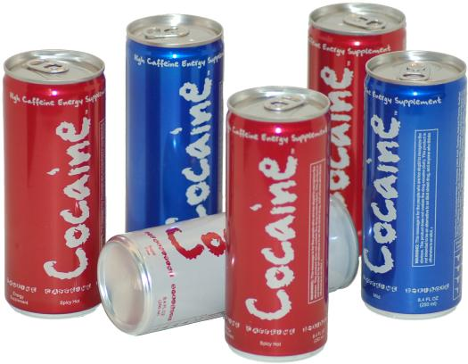 [Image: cocaine-energy-drink.jpg]