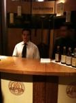 balvenie whisky event (1)