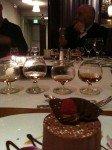 balvenie whisky event (2)