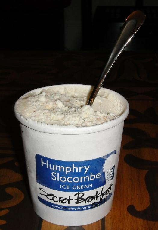 humphry slocombe secret breakfast