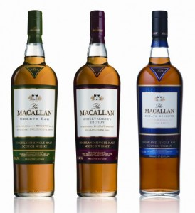 macallan-1824-4-bottle-lineup