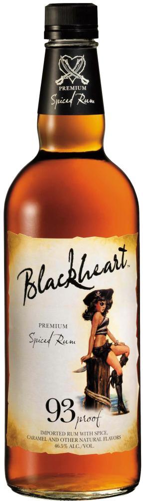 rum 100 proof spiced rum redleg spiced rum bottle calypso spiced rum 1 ...