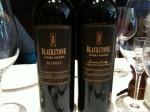 blackstone wine tasting gary sitton (1)