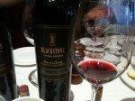 blackstone wine tasting gary sitton (2)