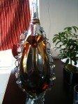 armenian brandy nairi 20 (1)