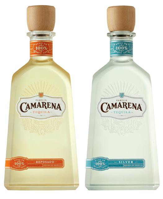 The Best Australian Vodka Brands pics