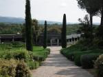 ornellaia winery (1)