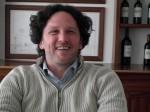 ornellaia winery (10)