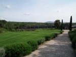 ornellaia winery (2)