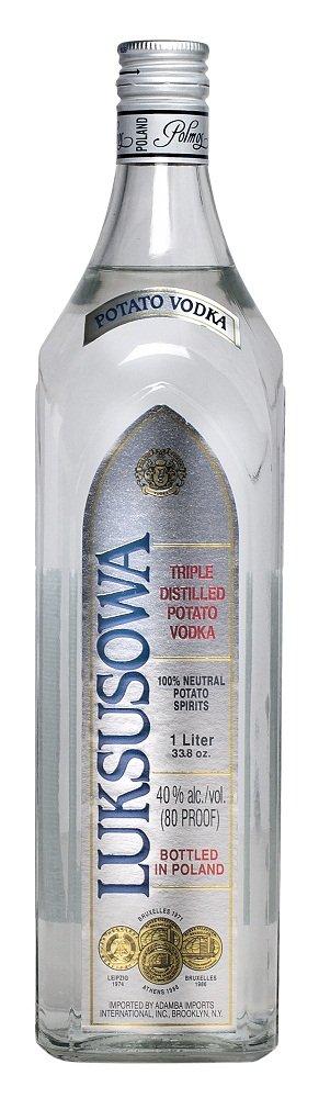 Reddit Best Vodka To Drink Straight