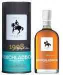 bruichladdich sherry edition 1998