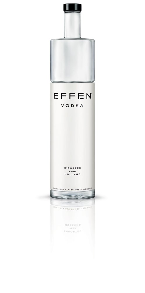 Effen Vodka