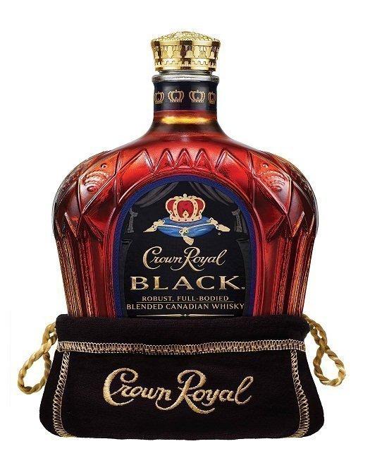crown-royal-black.jpg