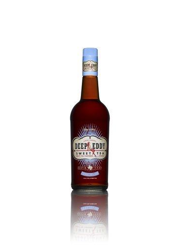 Deep Eddy Sweet Tea Vodka
