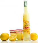 hellocello limoncello di sonoma