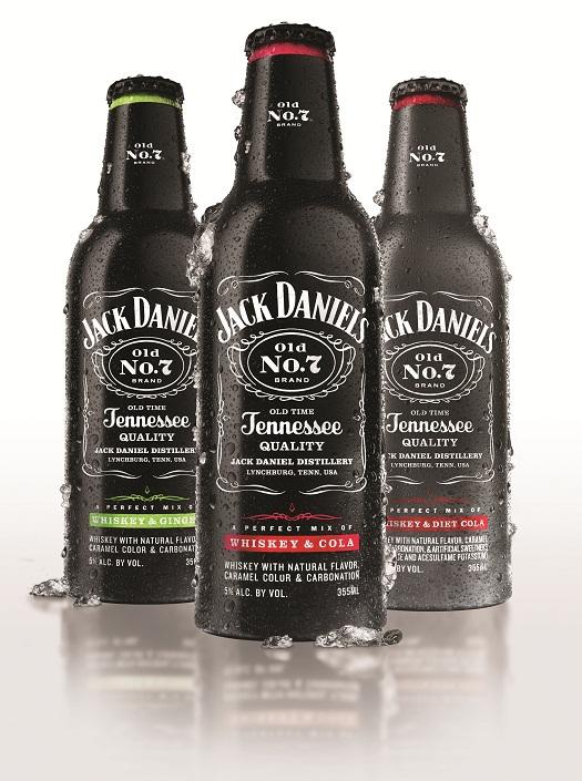 Gunbroker Com Message Forums Jack Daniels Amp Ginger Ale