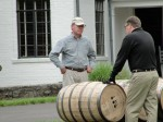kentucky bourbon trail (2)