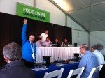 aspen food and wine classic 2011 (4)