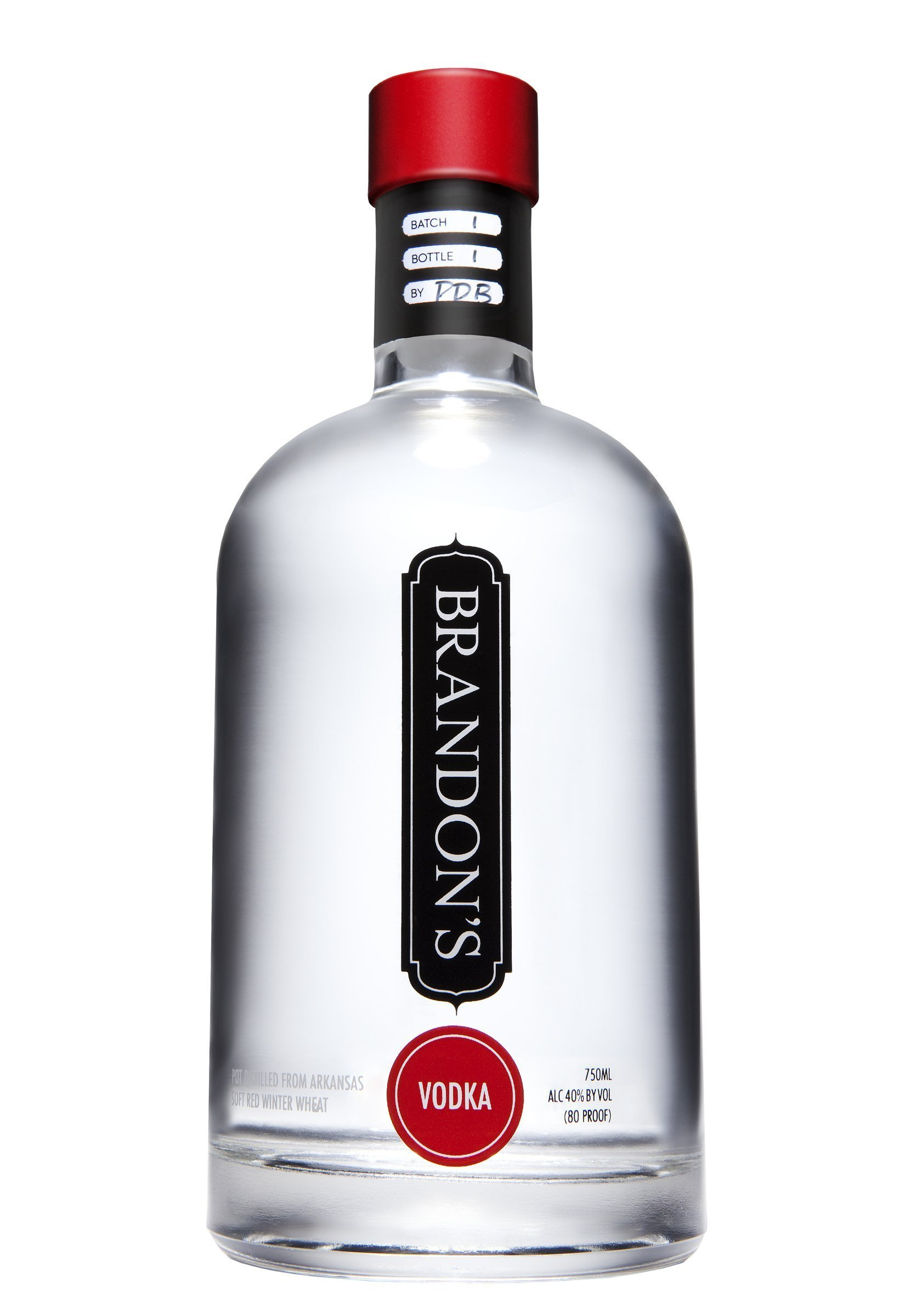 review brandon s vodka and gin drinkhacker
