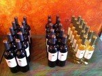 santa julia wines (1)