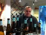 rheingau wine region trip report (11)