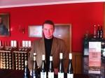 rheingau wine region trip report (5)