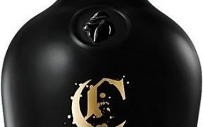 C by Courvoisier cognac