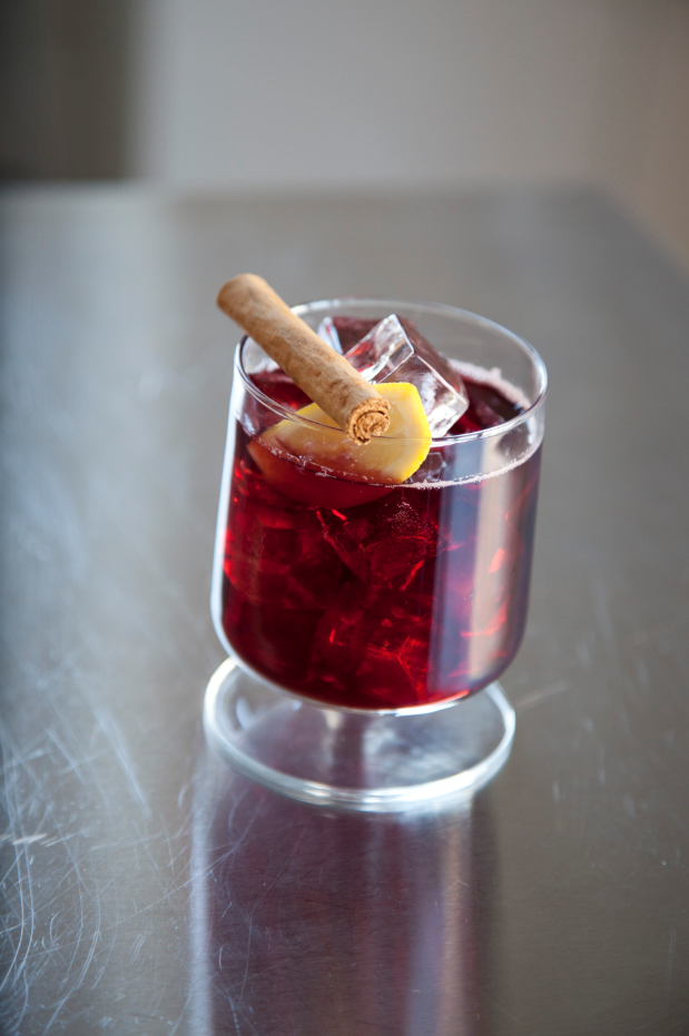 Updated port punch recipes from sandeman drinkhacker wedding punch cocktail junglespirit Image collections