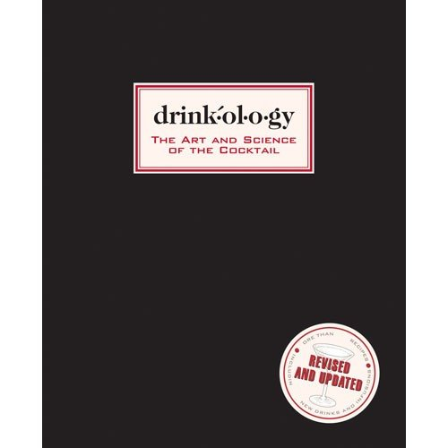 Drinkology