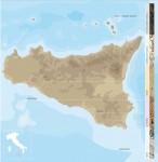 Planeta Winery Soil Map