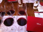 morellino wines