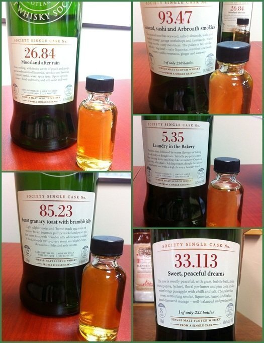 october 2012 smws