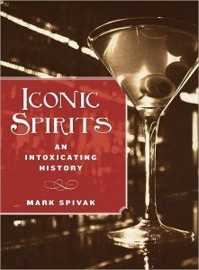 Iconic-Spirits-book