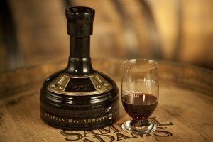 samuel adams utopias 10th anniversary edition 2012