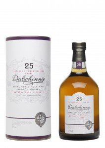 Dalwhinnie 25 Year Old 212x300 Review: Dalwhinnie 25 Years Old Limited Edition 2012