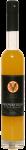Ventura Orangecello 375ml
