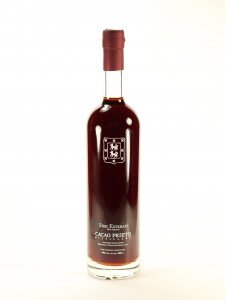 don esteban cacao liqueur