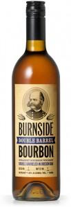 burnside_double_barrel_bourbon