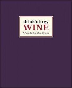 drinkology_wine