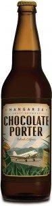 hangar 24 Chocolate Porter