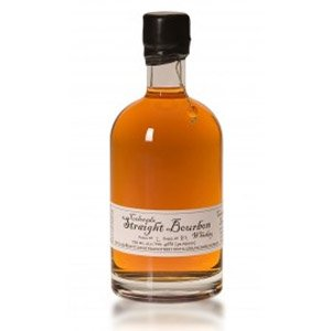 peach street colorado straight bourbon
