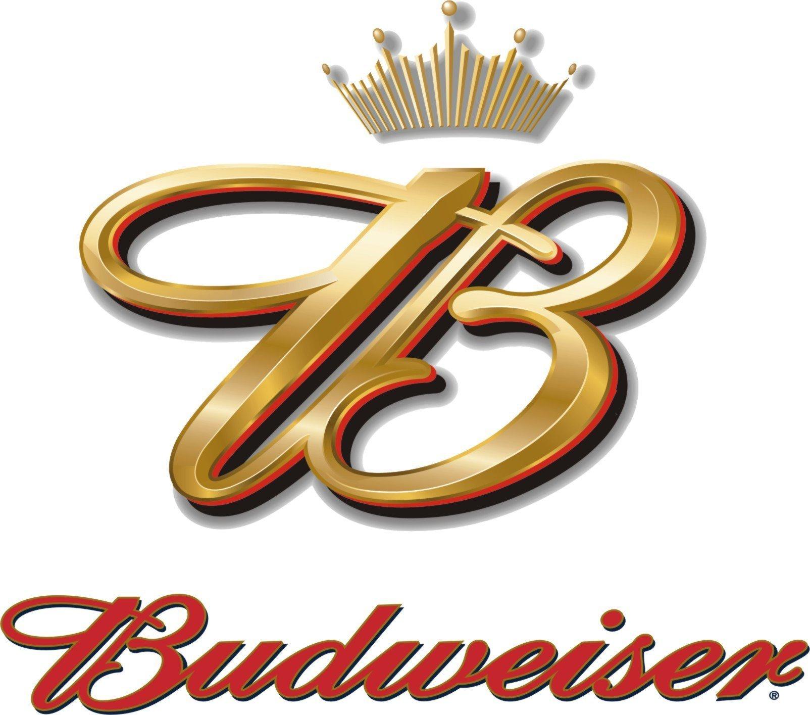 Budweiser Lager