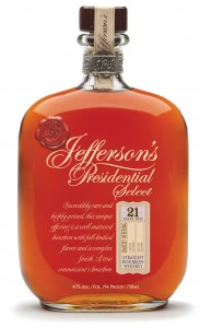 JeffPresSelect21-BOURBON