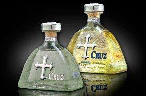 cruz tequila