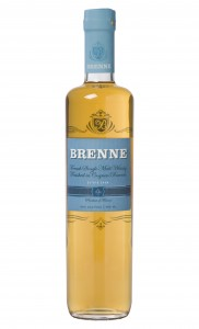 Brenne French Whiskey