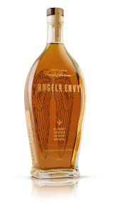 angels envy rye